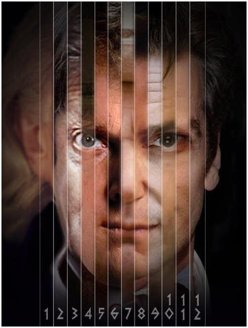 funny-doctor-who-twelve-doctors-face-regeneration