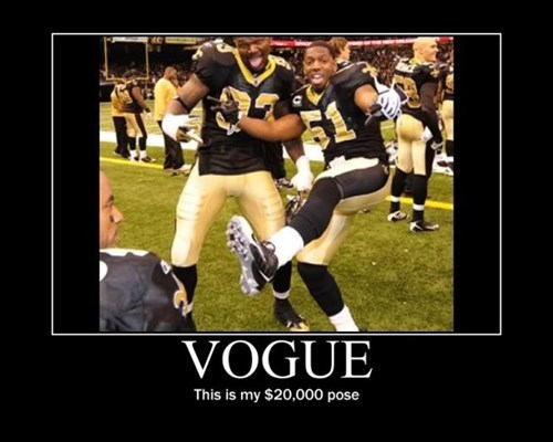 pose vogue funny money - 8451379200