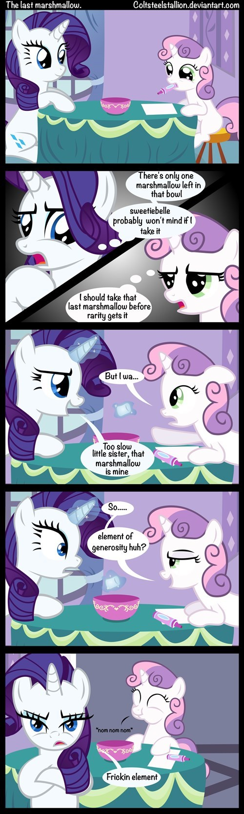 my-little-pony-rarity-element-of-generosity-curse