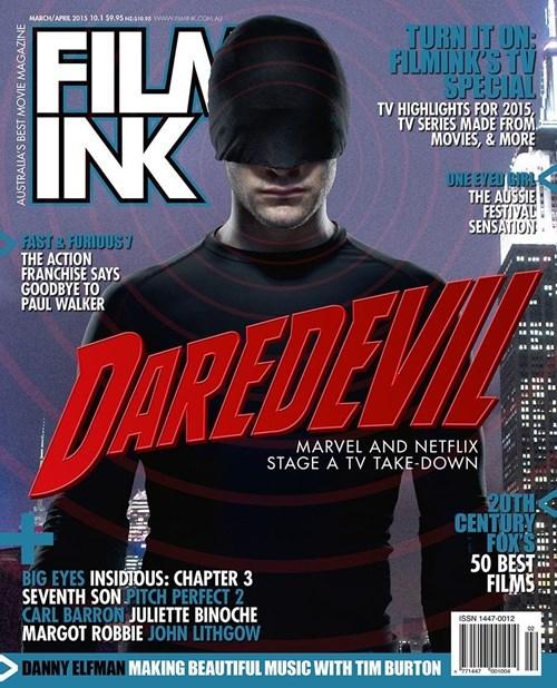 superheroes-daredevil-marvel-netflix-show-cover