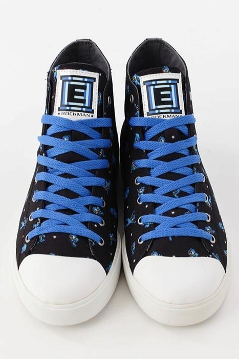 fashion-fail-these-mega-man-sneakers-totally-rock-man