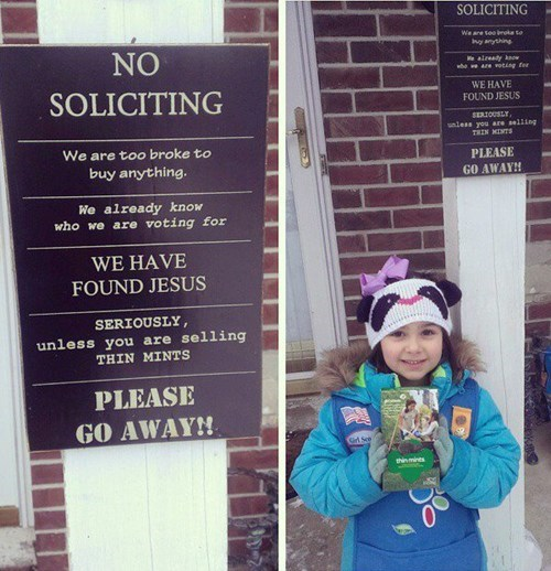 funny-parenting-bring-your-girl-scouts-to-this-house