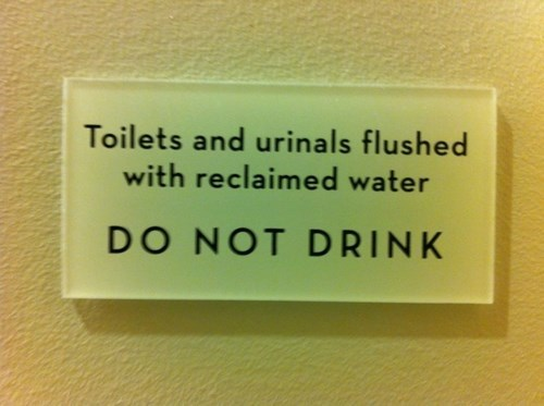 work-fails-if-you-get-thirsty-in-the-bathroom-try-the-sink