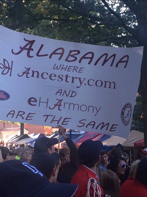 trolling-best-diss-sign-ever