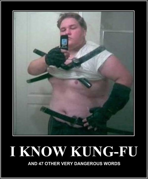 classic funny kung fu wtf - 8451649024