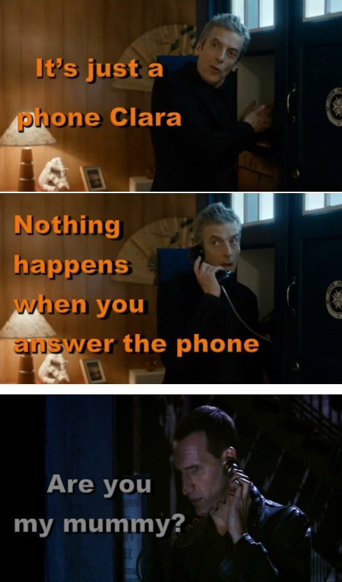 funny-doctor-who-are-you-my-mummy-telephone
