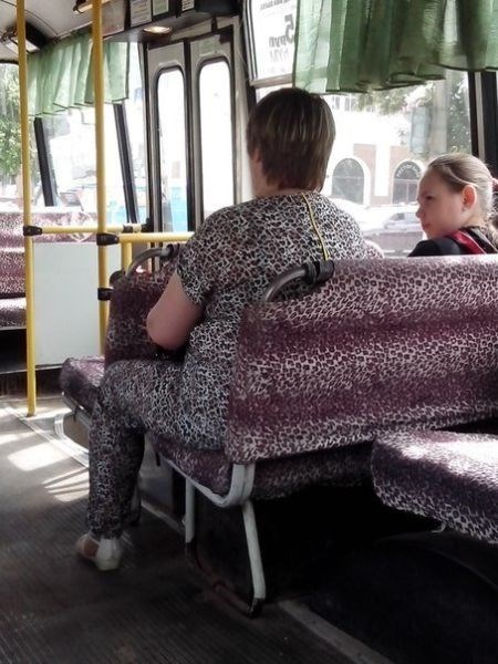 fashion-fail-and-you-thought-you-had-a-surefire-way-to-avoid-matching-the-seat-pattern