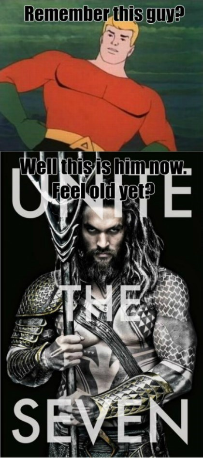 superheroes-aquaman-dc-goofy-is-now-hot