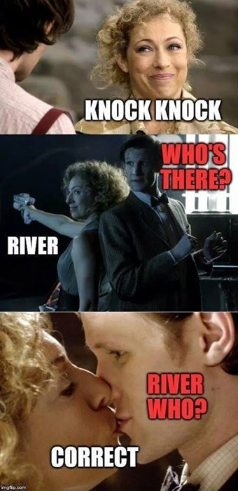 funny-doctor-who-river-song-marriage-pun
