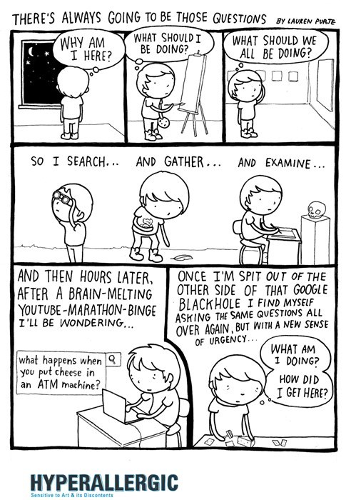 funny-web-comics-the-questions-that-never-end