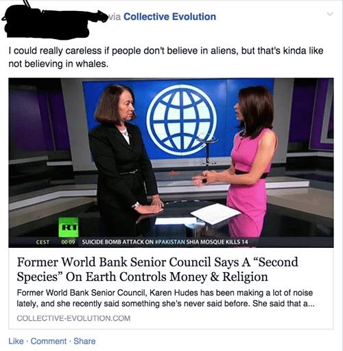 funny-facebook-fails-aliens-conspiracy