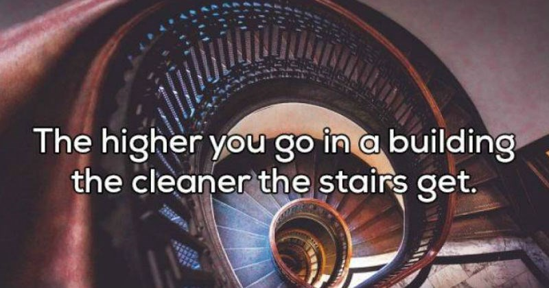 witty observation clever interesting shower thoughts thinking brain funny stimulating - 8452101