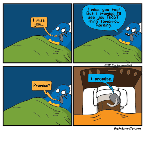 funny-web-comics-true-love-waits