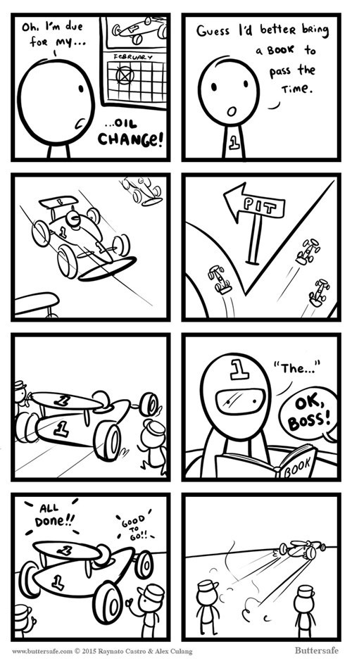 funny-web-comics-dont-forget-to-get-your-oil-changed