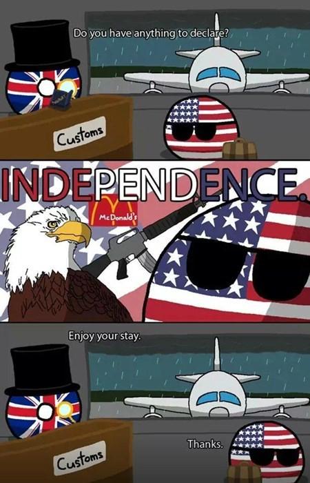 americana-damn-straight