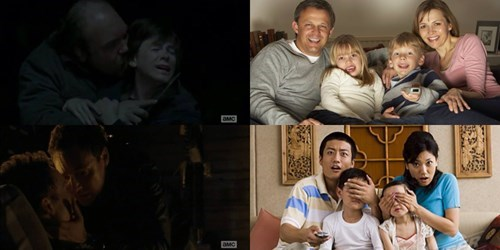 funny-walking-dead-parents-shield-children-from-gay-kiss-open-about-carl-violence