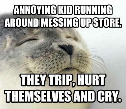 funny-dank-memes-schadenfreude-never-felt-so-good