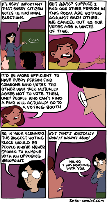 kids,sad but true,political pictures,politics,web comics