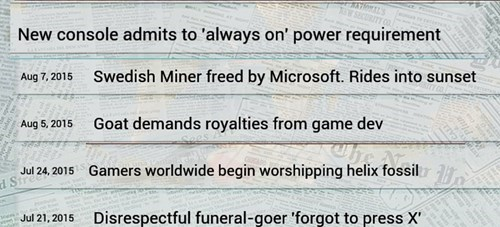 gaming,plague inc,references,plague inc,plague inc