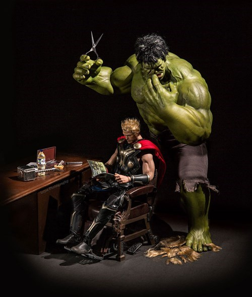 superheroes-thor-marvel-incredible-hulk-action-figure-hair-cut