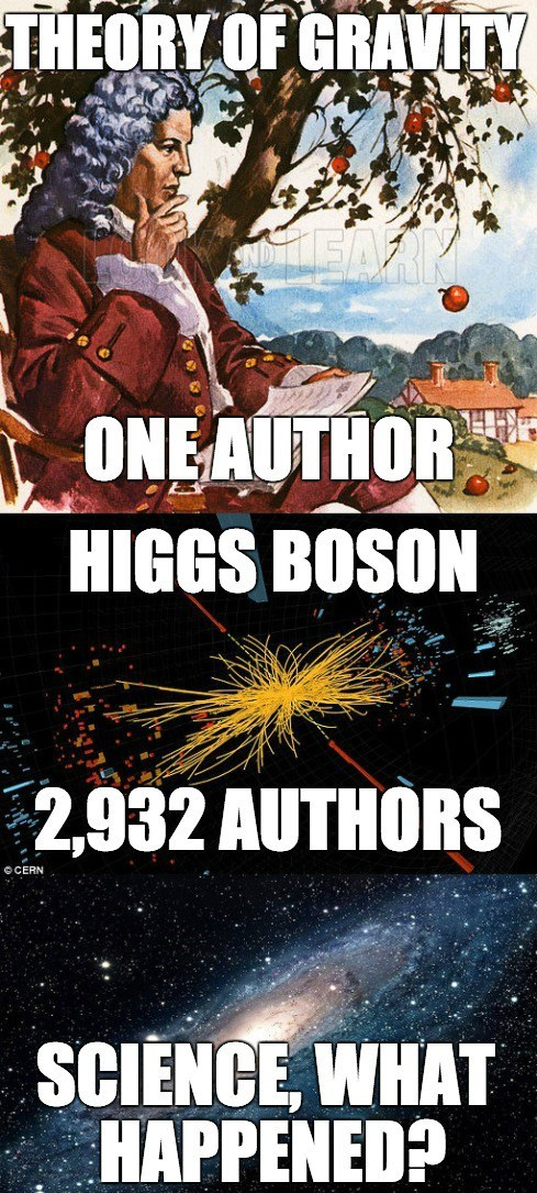 funny-dank-memes-higgs-boson-the-beyonce-of-particles