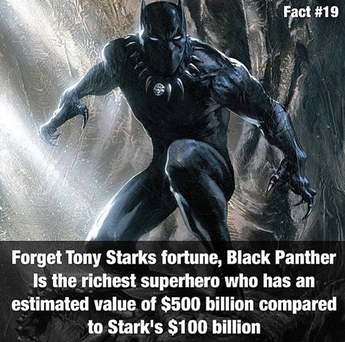 superheroes-black-panther-marvel-richest-superhero-isnt-iron-man