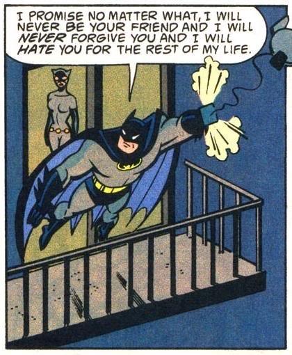 superheroes-batman-dc-catwoman-hurt-feelings