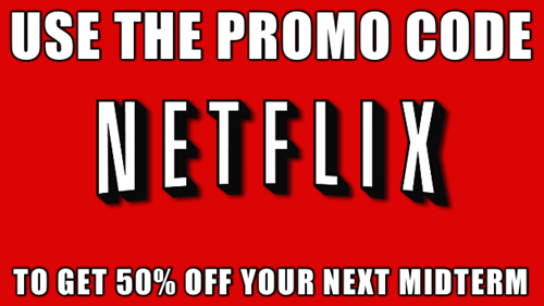 trolling-netflix-has-the-best-student-deals