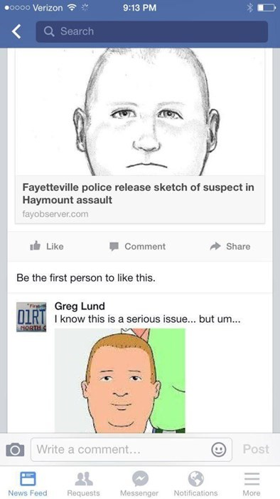 funny-facebook-fails-king-of-the-hill-bobby