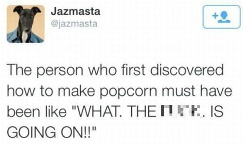 funny-twitter-pics-popcorn
