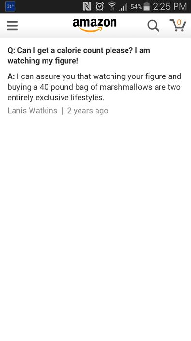 funny-amazon-review-pics-marshmallows