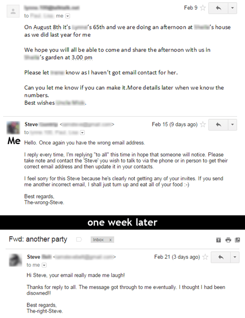 funny-email-fails-old-people