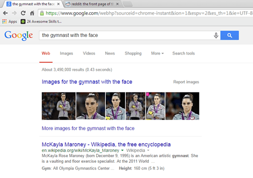 funny-google-pics-mckayla-maroney
