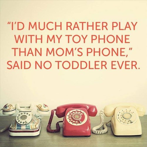 funny-parenting-i-cant-accidentally-buy-an-app-on-a-toy-phone
