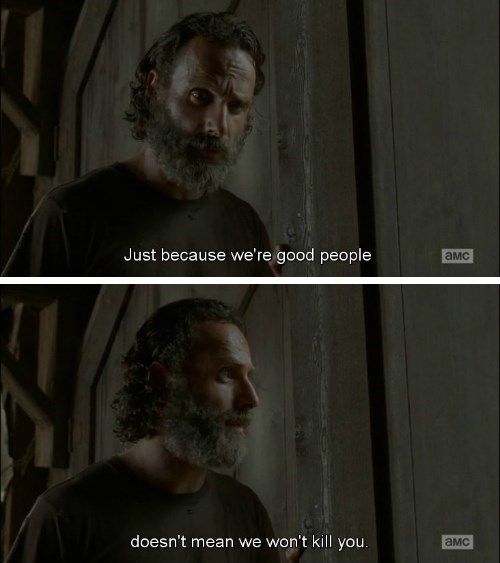 funny-walking-dead-rick-grimes-will-kill-still-good