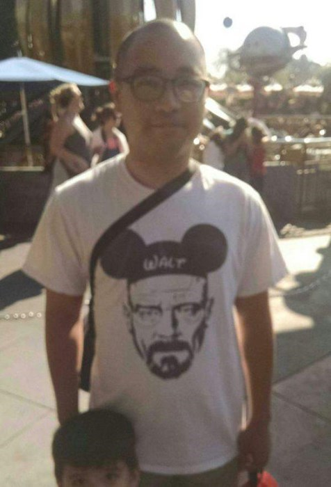 fashion-fail-everyones-a-disney-fan