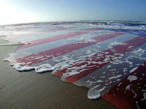 americana-from-sea-to-shining-sea