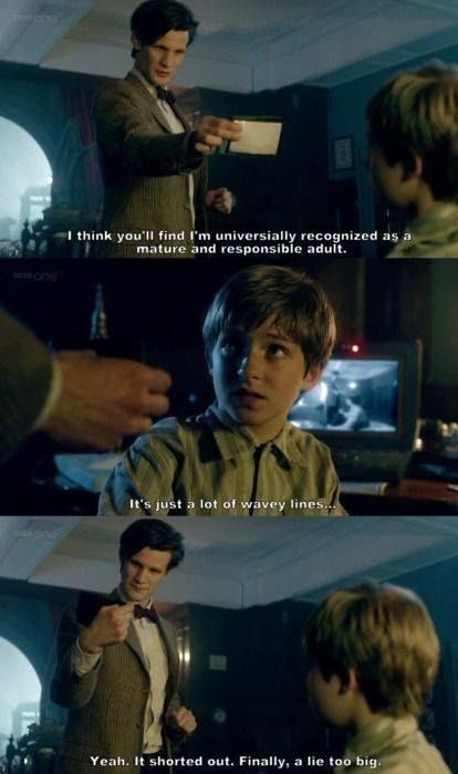 funny-doctor-who-responsible-adult-psychic-paper