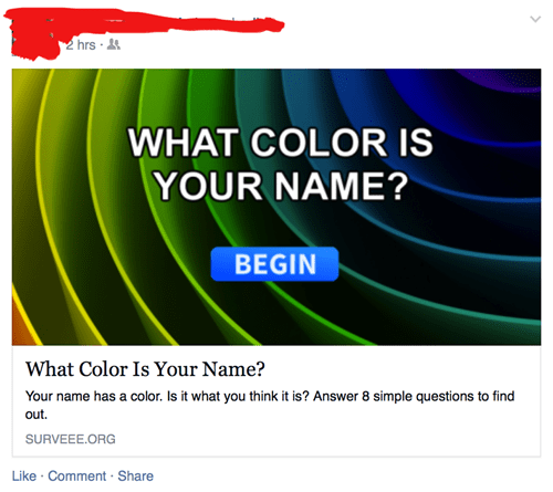 funny-facebook-fails-name-color-hippies