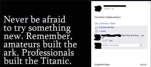 funny-facebook-fails-ark-titanic