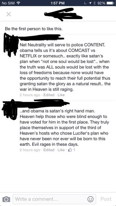 funny-facebook-fails-conspiracy-net-neutrality