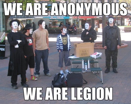 funny-fail-pics-anonymous-hacker