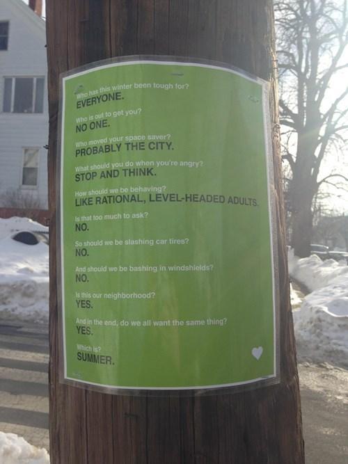 epic-win-pics-sign-boston-snow