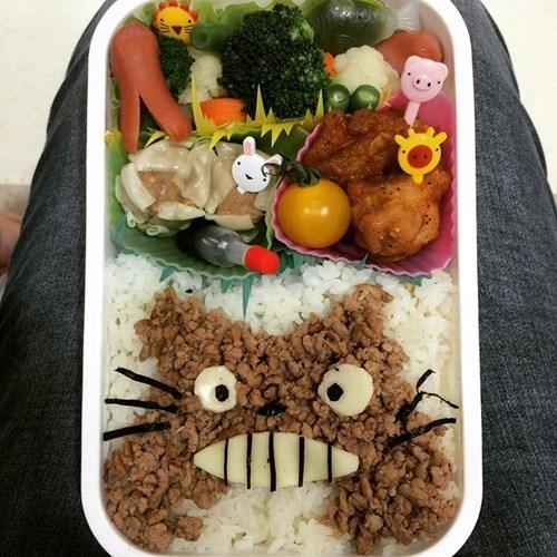 epic-win-pics-lunch-bento-totoro