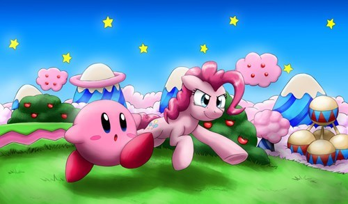 my-little-brony-kirby-pinkie-pie-dessert-race
