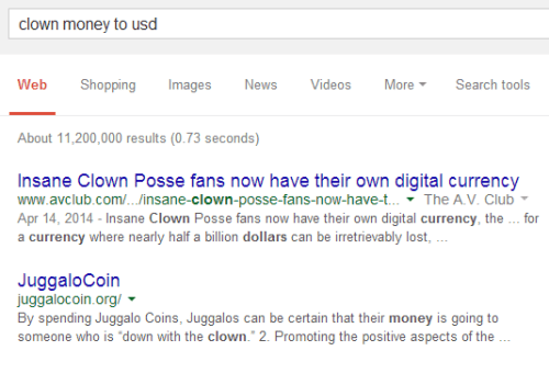cringe-awkward-clown-money-to-usd