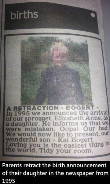 epic-win-pics-parents-newspaper-correction-lgbtq