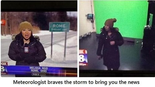 funny-news-fail-green-screen-winter