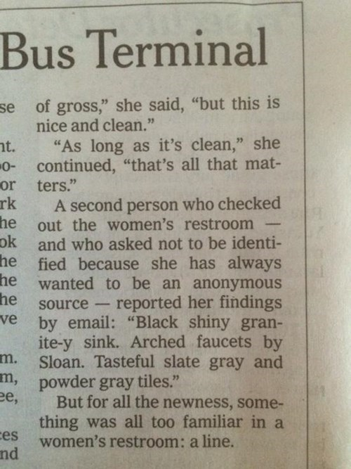 funny-newspaper-win-anonymous-interview