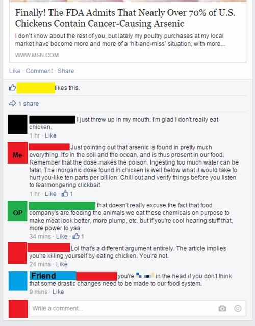 funny-facebook-fails-science-food